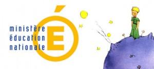 Logo_LycéeStEx