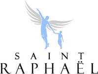 Logo_StRaphael
